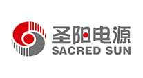 Shandong Sacred Sun Power Sources Co. ltd